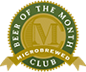 Beer Monthlyclubs logo