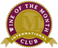 Wine Monthlyclubs logo