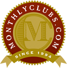 Monthlyclubs logo