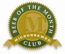 The Microbrewed