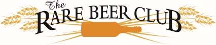 The Rare Beer Club logo